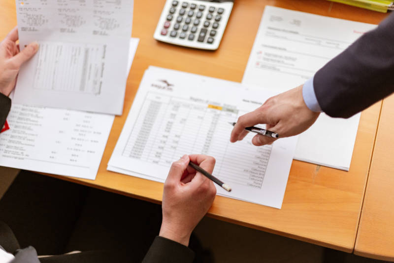 business registration in lithuania